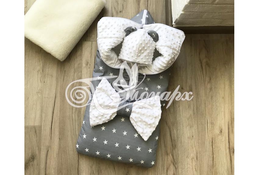 Где купить одеяло в омске